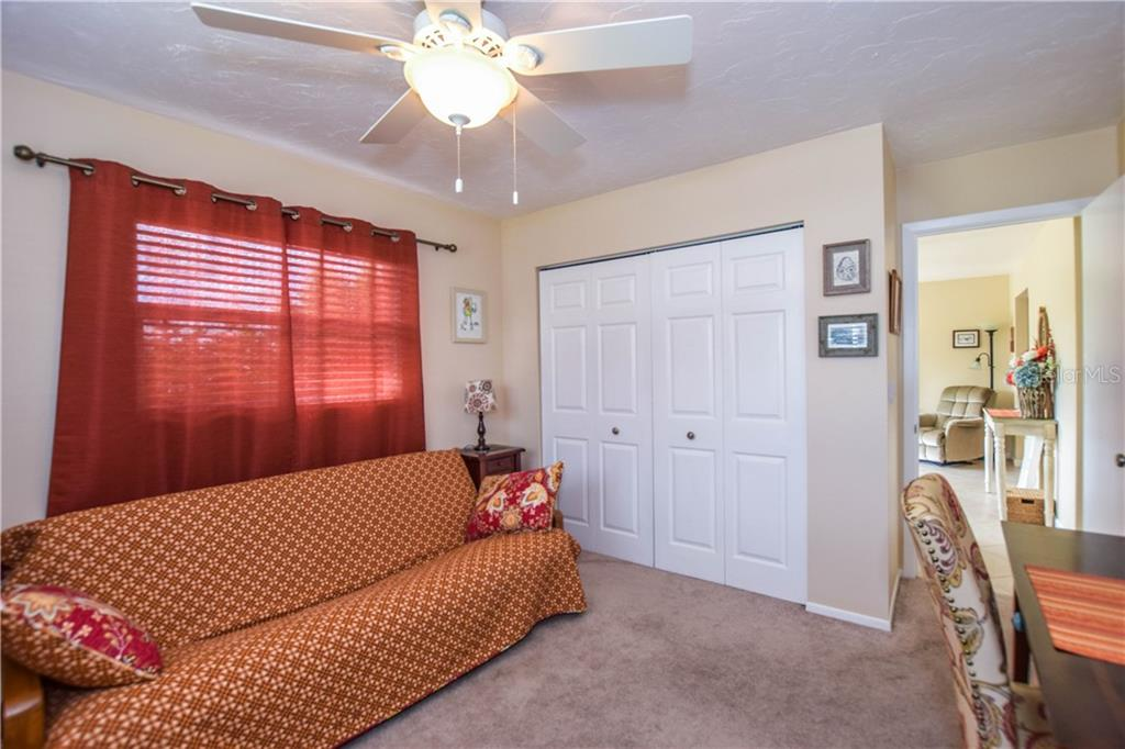 Single Family Home for sale at 4303 Teakwood Cir, Bradenton, FL 34208 - MLS Number is A4418407