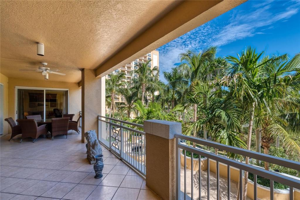 Condo for sale at 35 Watergate Dr #404, Sarasota, FL 34236 - MLS Number is A4418667