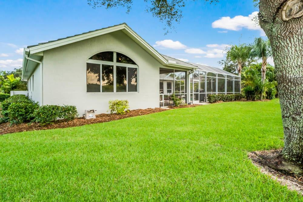 Single Family Home for sale at 6781 Areca Blvd, Sarasota, FL 34241 - MLS Number is A4419815
