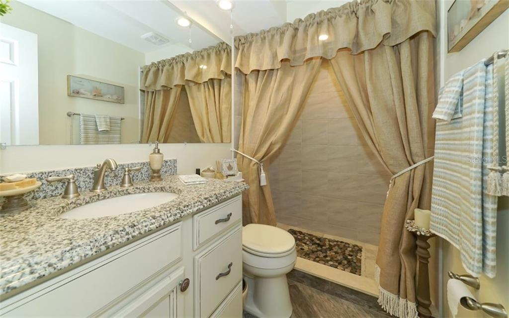 Villa for sale at 3111 Longmeadow #10, Sarasota, FL 34235 - MLS Number is A4420173