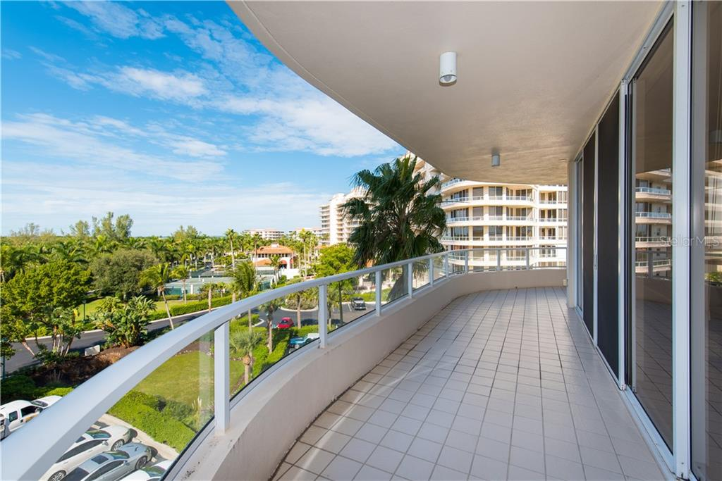 Condo for sale at 3030 Grand Bay Blvd #332, Longboat Key, FL 34228 - MLS Number is A4420356