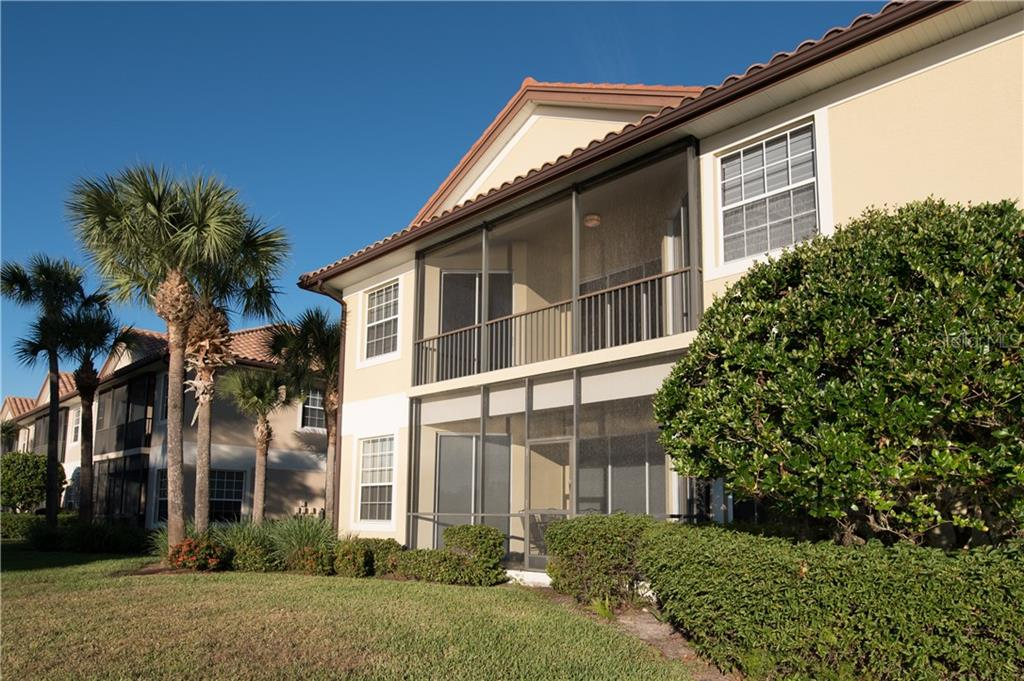Condo for sale at 8419 Miramar Way #204, Lakewood Ranch, FL 34202 - MLS Number is A4420895
