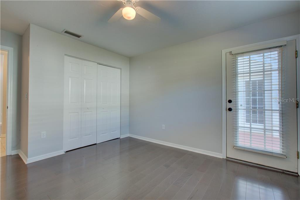 Spacious 4th Bedroom - Single Family Home for sale at 5167 Kestral Park Ln, Sarasota, FL 34231 - MLS Number is A4421162
