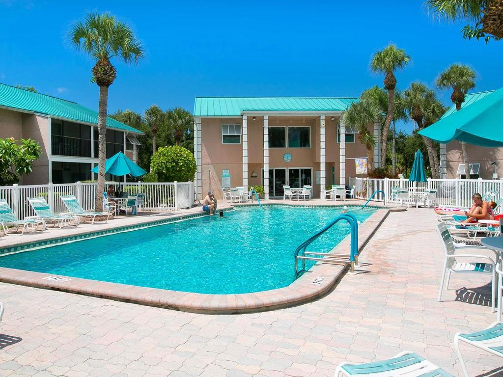 Condo for sale at 5631 Midnight Pass Rd #1004, Sarasota, FL 34242 - MLS Number is A4421313