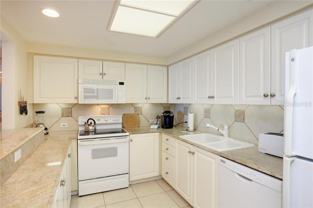 Floor Plan,  Inventory & FAQ - Condo for sale at 210 Sands Point Rd #2003, Longboat Key, FL 34228 - MLS Number is A4421539
