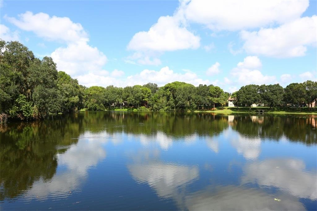 A Longwood Run Lake - Single Family Home for sale at 6161 Varedo Ct, Sarasota, FL 34243 - MLS Number is A4422883
