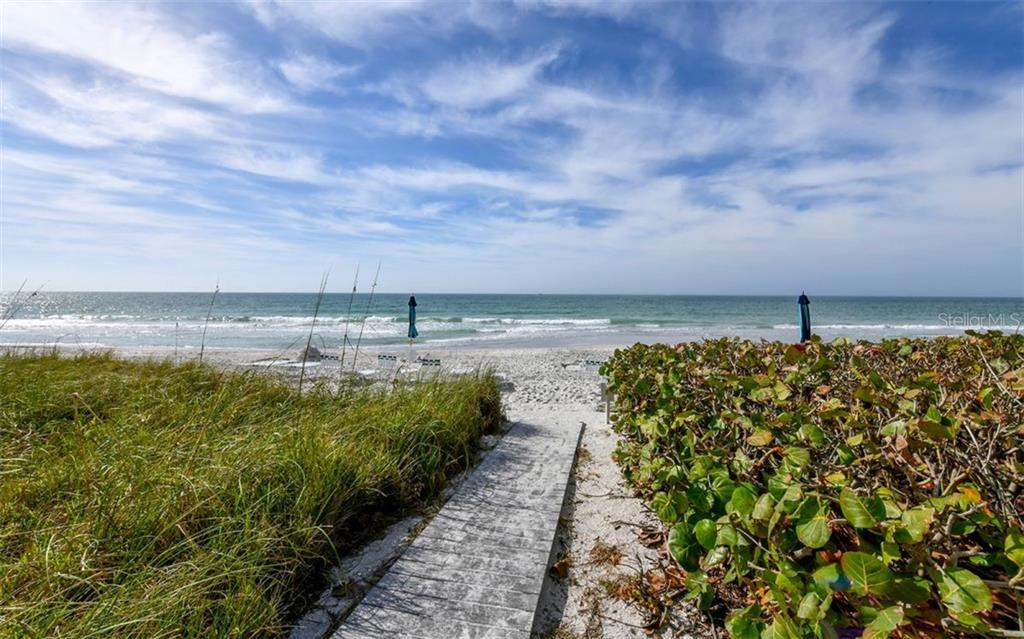 Condo for sale at 1000 Longboat Club Rd #306, Longboat Key, FL 34228 - MLS Number is A4423195
