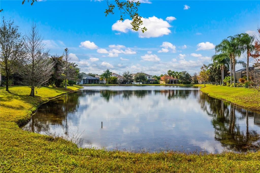 Single Family Home for sale at 14729 Bowfin Ter, Lakewood Ranch, FL 34202 - MLS Number is A4423773