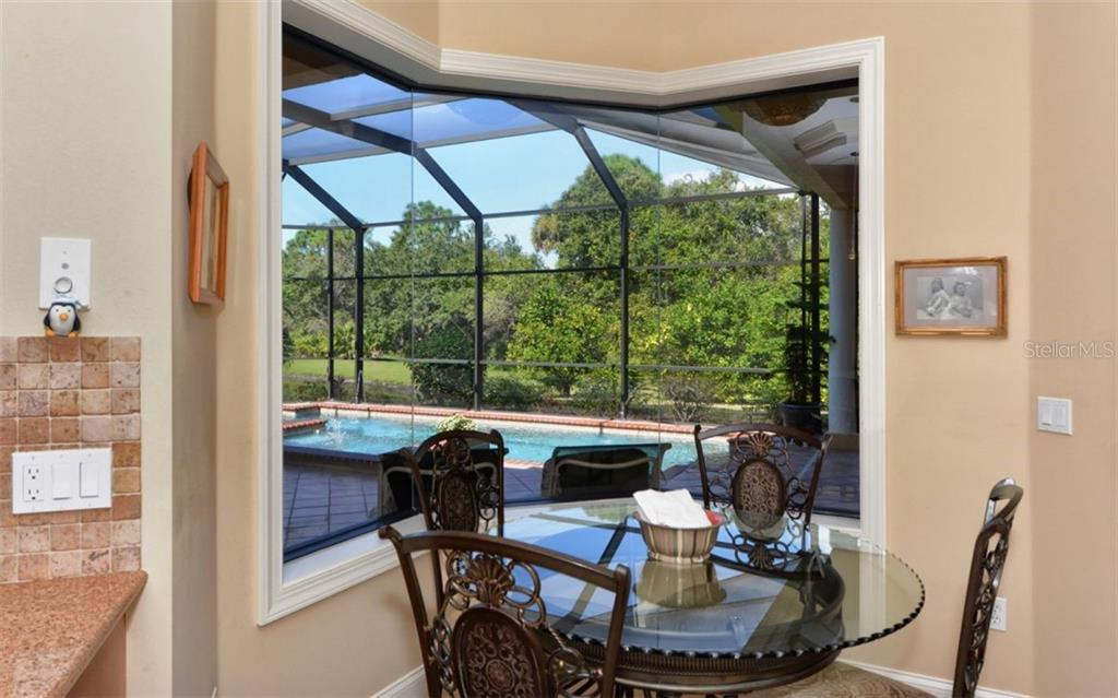 Single Family Home for sale at 5331 Hunt Club Way, Sarasota, FL 34238 - MLS Number is A4424337