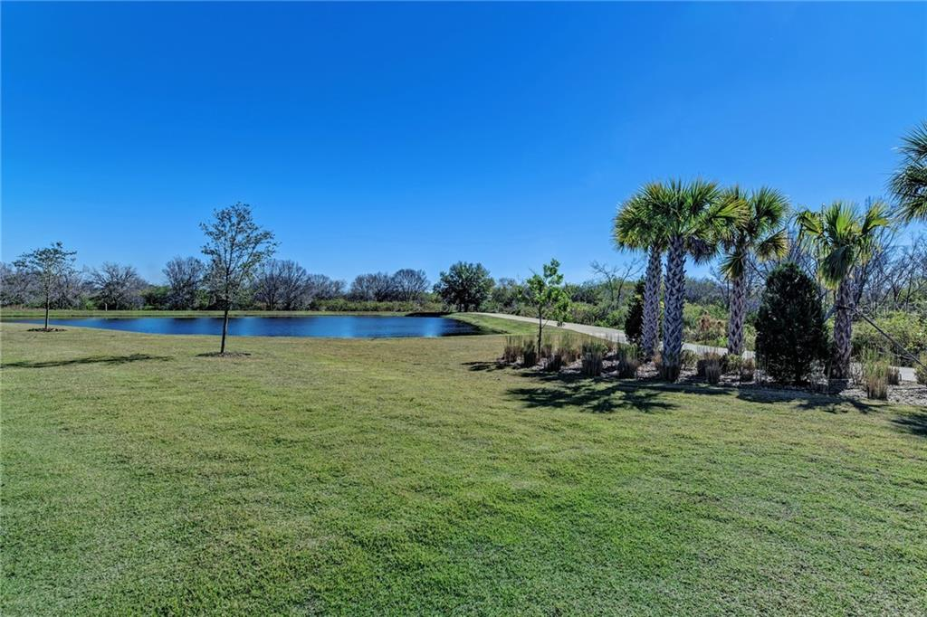 Sitting at just under a 1/4 acre, this over sized, pie shaped lot is perfect if you're looking for extra space! - Single Family Home for sale at 5260 Bentgrass Way, Bradenton, FL 34211 - MLS Number is A4424484