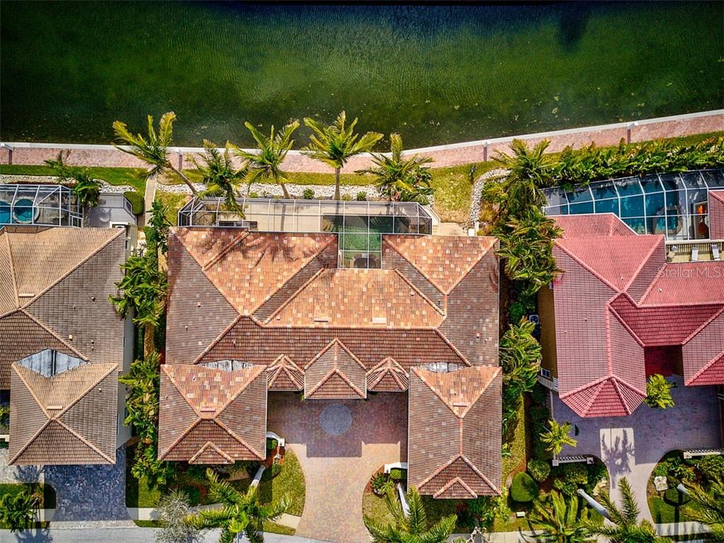 Single Family Home for sale at 12518 Baypointe Ter, Cortez, FL 34215 - MLS Number is A4425873