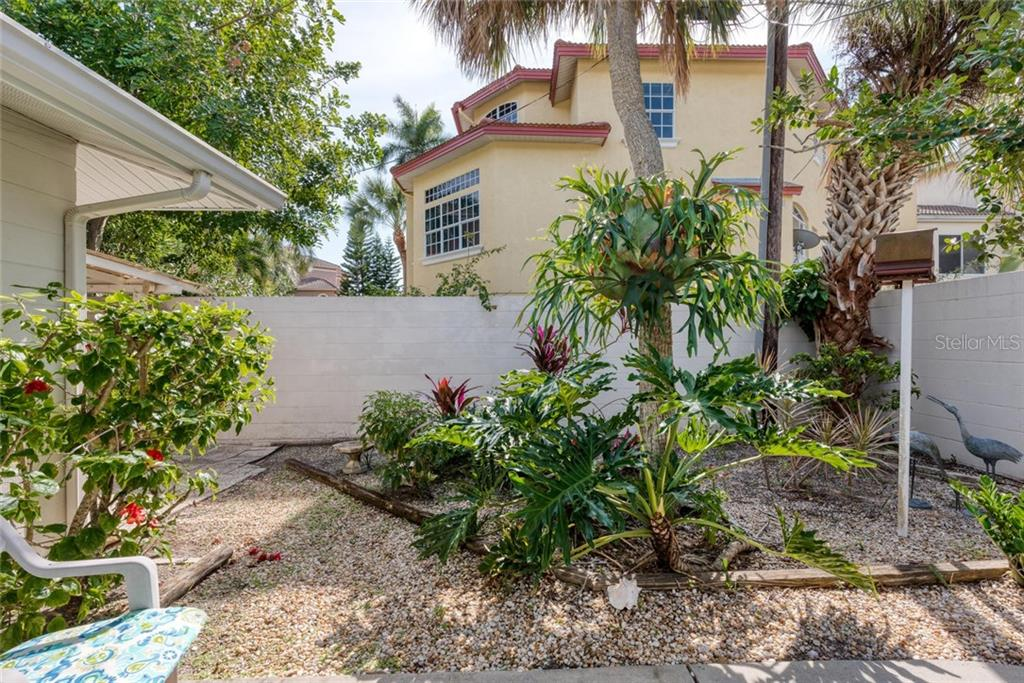 Villa for sale at 6005 Midnight Pass Rd #s9, Sarasota, FL 34242 - MLS Number is A4426360