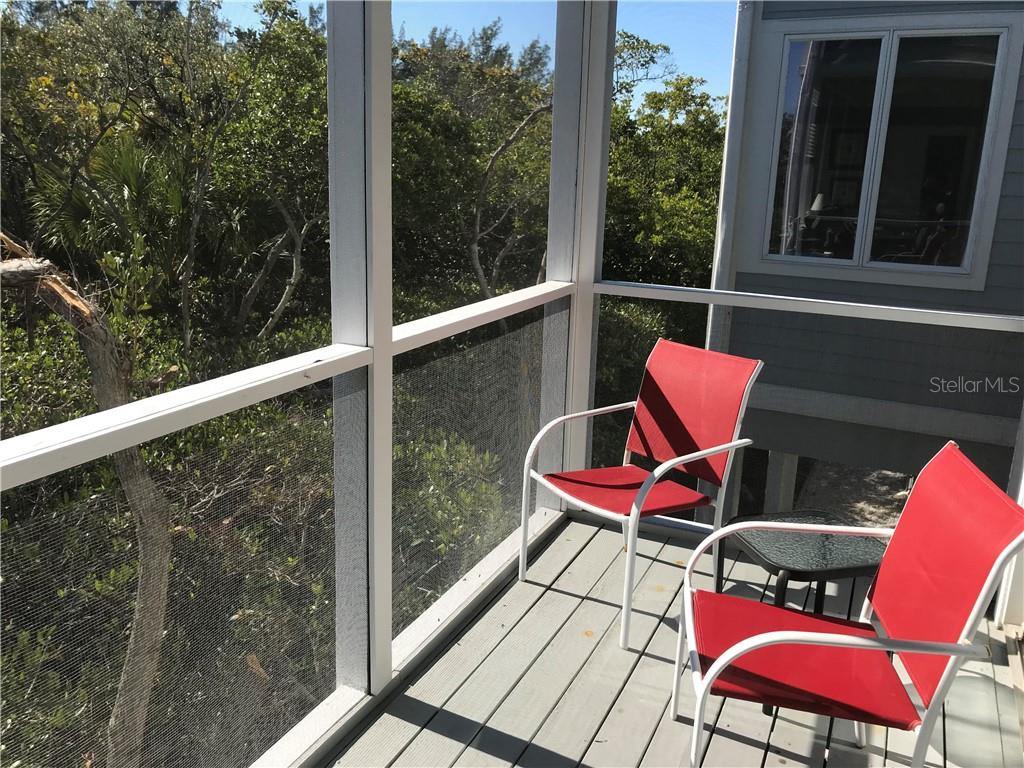 Condo for sale at 804 Evergreen Way, Longboat Key, FL 34228 - MLS Number is A4427819