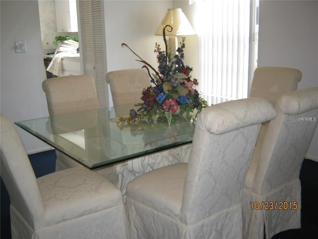 Condo for sale at 3320 Gulf Of Mexico Dr #101-C, Longboat Key, FL 34228 - MLS Number is A4429531