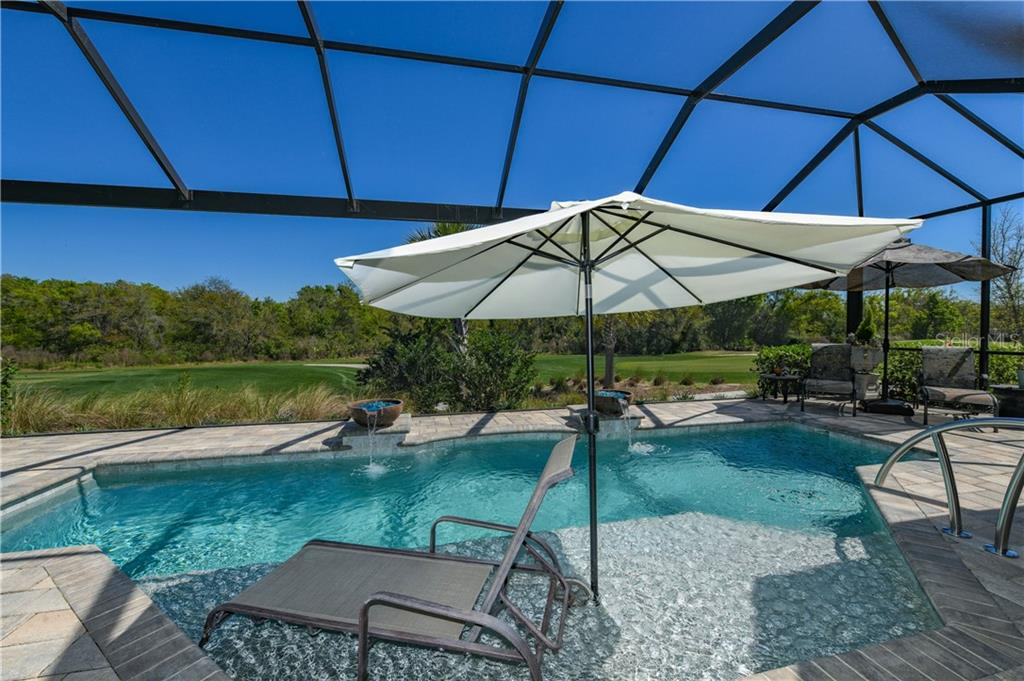 Single Family Home for sale at 4827 Cabreo Ct, Bradenton, FL 34211 - MLS Number is A4429726