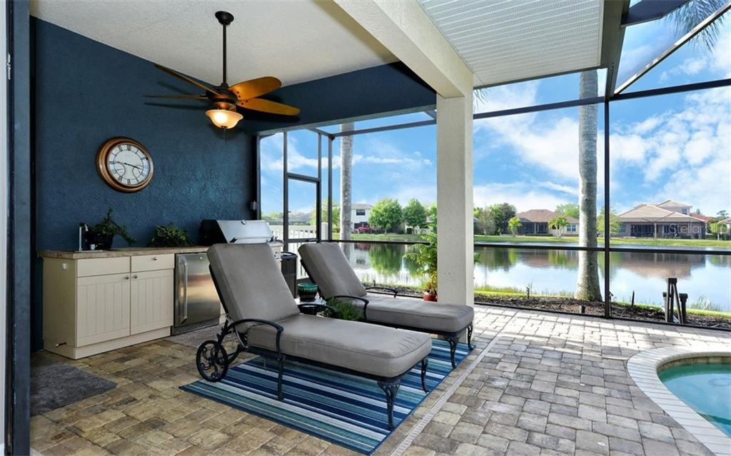 Single Family Home for sale at 14231 Sundial Pl, Lakewood Ranch, FL 34202 - MLS Number is A4430945