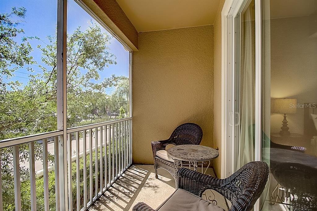 Condo for sale at 7962 Moonstone Dr #2-201, Sarasota, FL 34233 - MLS Number is A4433254