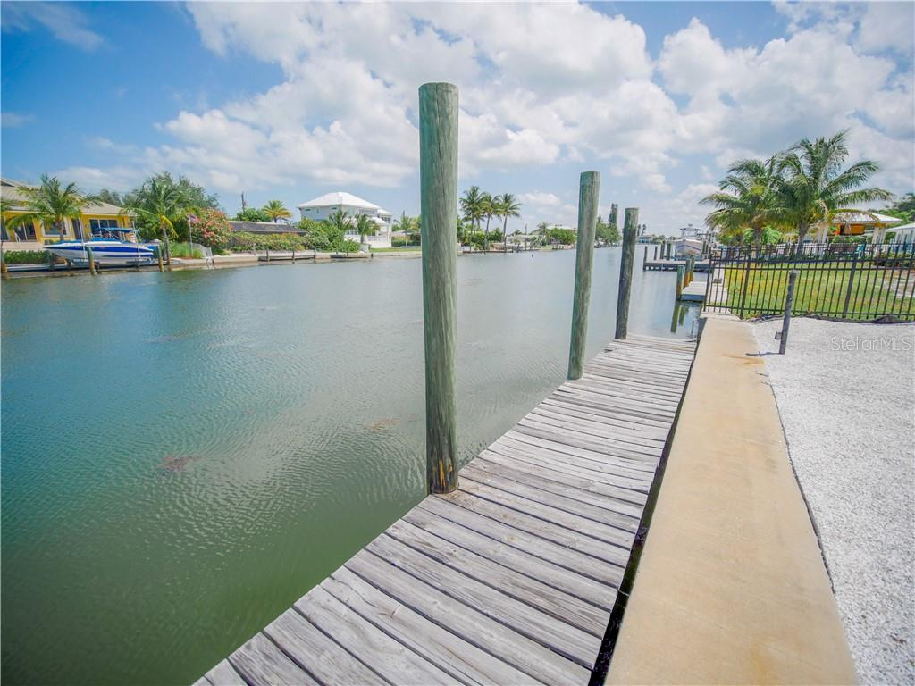 Single Family Home for sale at 510 67th St, Holmes Beach, FL 34217 - MLS Number is A4435955