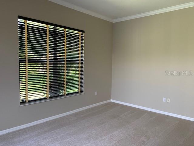 Bonus Room - Single Family Home for sale at 2709 112th Pl E, Parrish, FL 34219 - MLS Number is A4437082