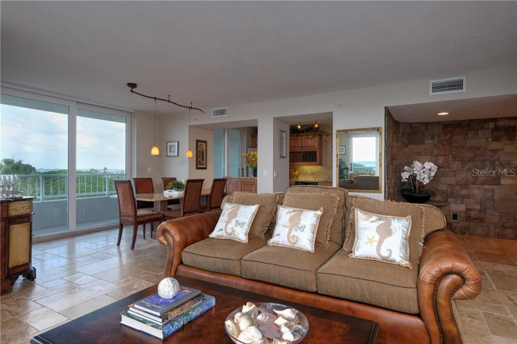 Condo for sale at 775 Longboat Club Rd #402, Longboat Key, FL 34228 - MLS Number is A4437231