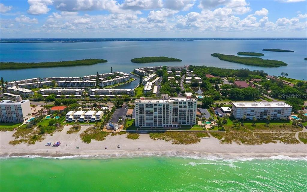 Condo for sale at 4340 Falmouth Dr #d-103, Longboat Key, FL 34228 - MLS Number is A4439473