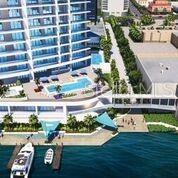 Condo for sale at 200 Quay Commons #ph 1802, Sarasota, FL 34236 - MLS Number is A4440727