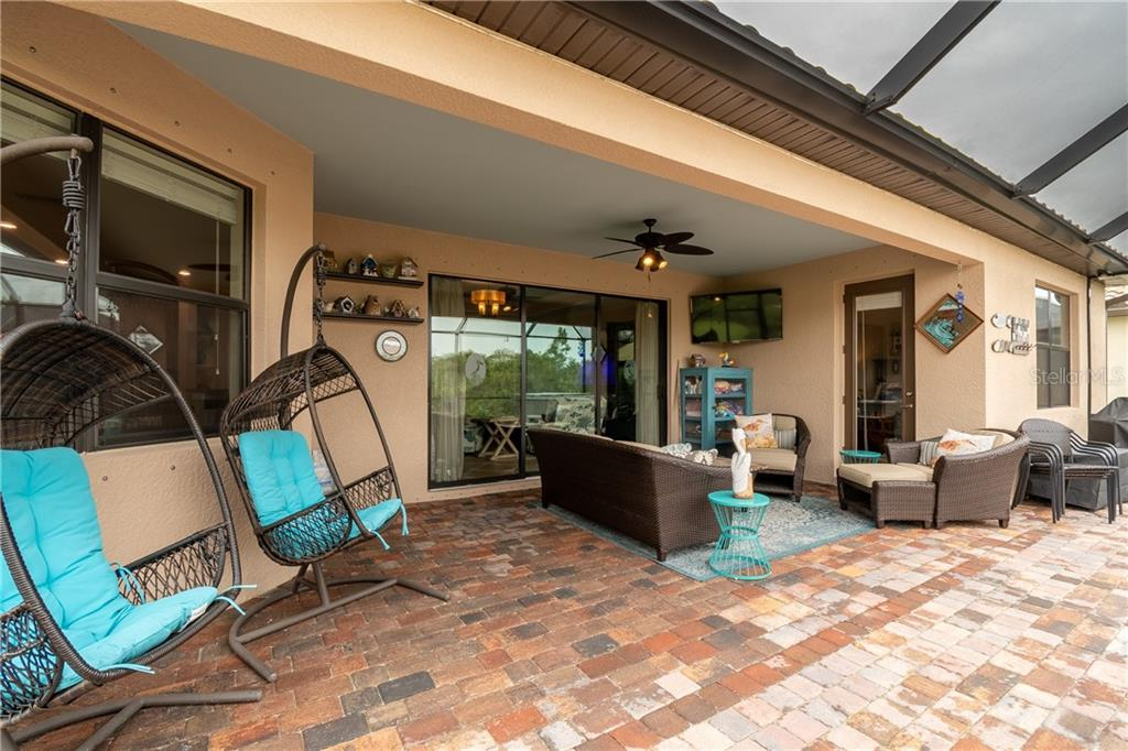 Single Family Home for sale at 20560 Granlago Dr, Venice, FL 34293 - MLS Number is A4440981