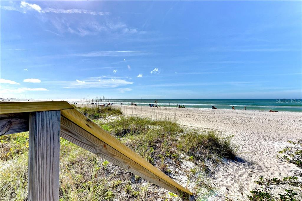 Condo for sale at 6420 Gulf Dr #3, Holmes Beach, FL 34217 - MLS Number is A4442328