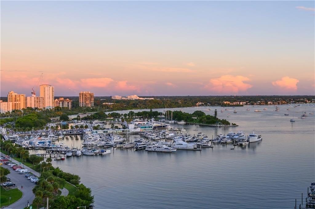 Condo for sale at 35 Watergate Dr #1502, Sarasota, FL 34236 - MLS Number is A4442848