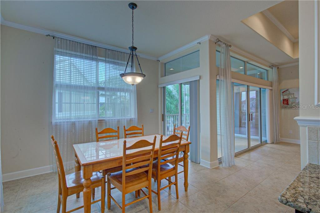 Condo for sale at 8009 Tybee Ct #8009, University Park, FL 34201 - MLS Number is A4443678