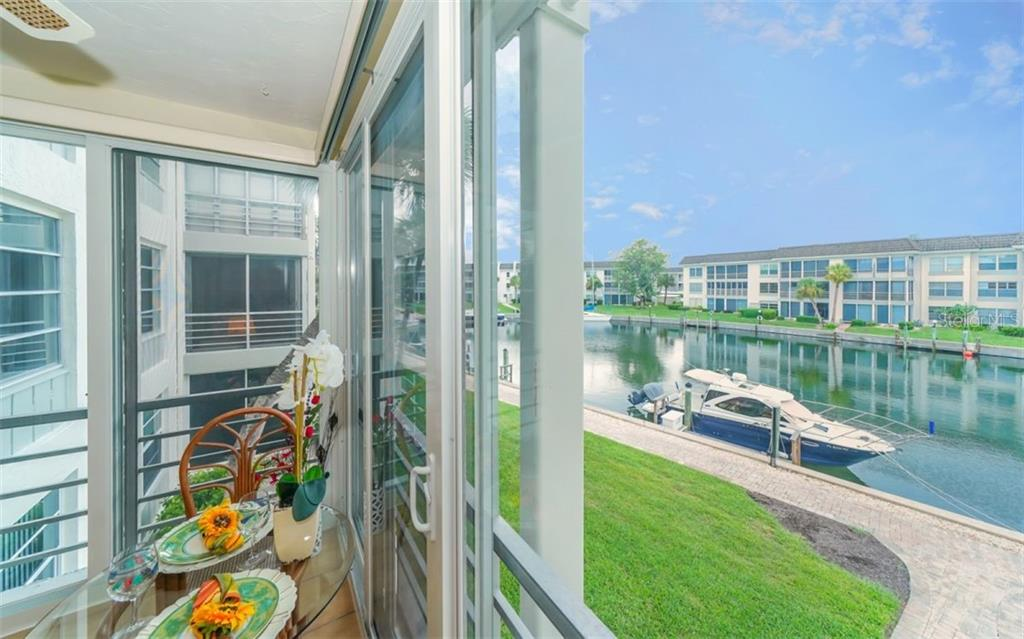 Condo for sale at 4360 Chatham Dr #f204, Longboat Key, FL 34228 - MLS Number is A4443706