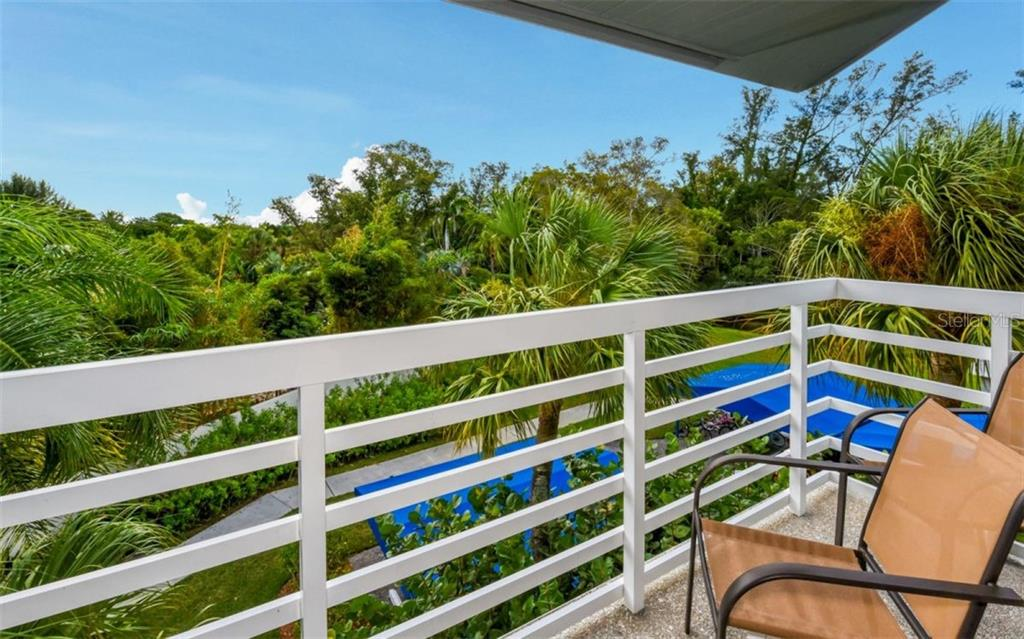 Condo for sale at 615 Dream Island Rd #314, Longboat Key, FL 34228 - MLS Number is A4448279