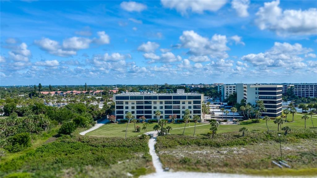 Condo for sale at 5740 Midnight Pass Rd #401, Sarasota, FL 34242 - MLS Number is A4448397