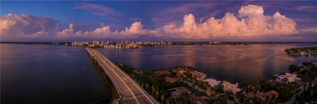 Condo for sale at 111 Golden Gate Pt #203, Sarasota, FL 34236 - MLS Number is A4449754