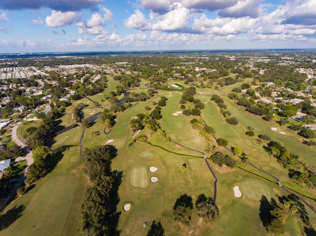 Vacant Land for sale at 6614 Sabina Rd, Sarasota, FL 34243 - MLS Number is A4450741