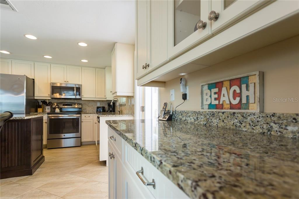 Condo for sale at 6140 Midnight Pass Rd #A-6, Sarasota, FL 34242 - MLS Number is A4451553