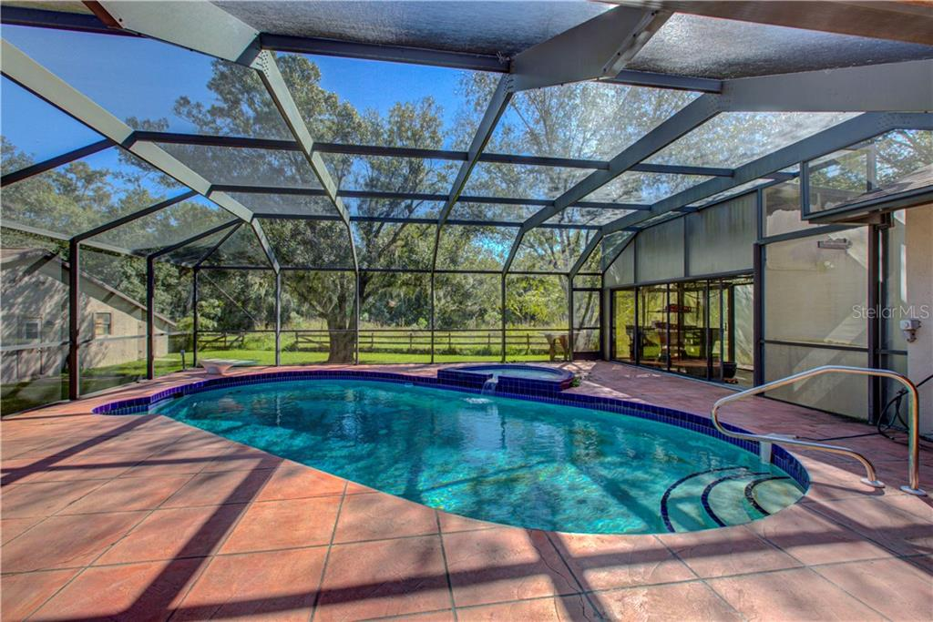 Single Family Home for sale at 13260 N Branch Rd, Sarasota, FL 34240 - MLS Number is A4451578