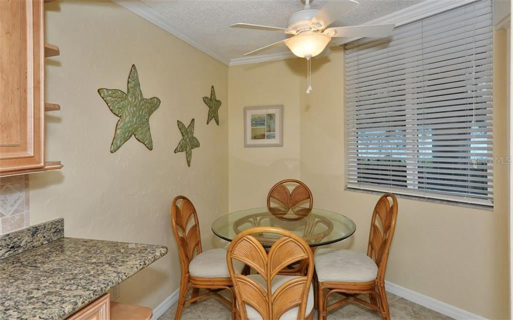 Condo for sale at 5880 Midnight Pass Rd #202, Sarasota, FL 34242 - MLS Number is A4452691