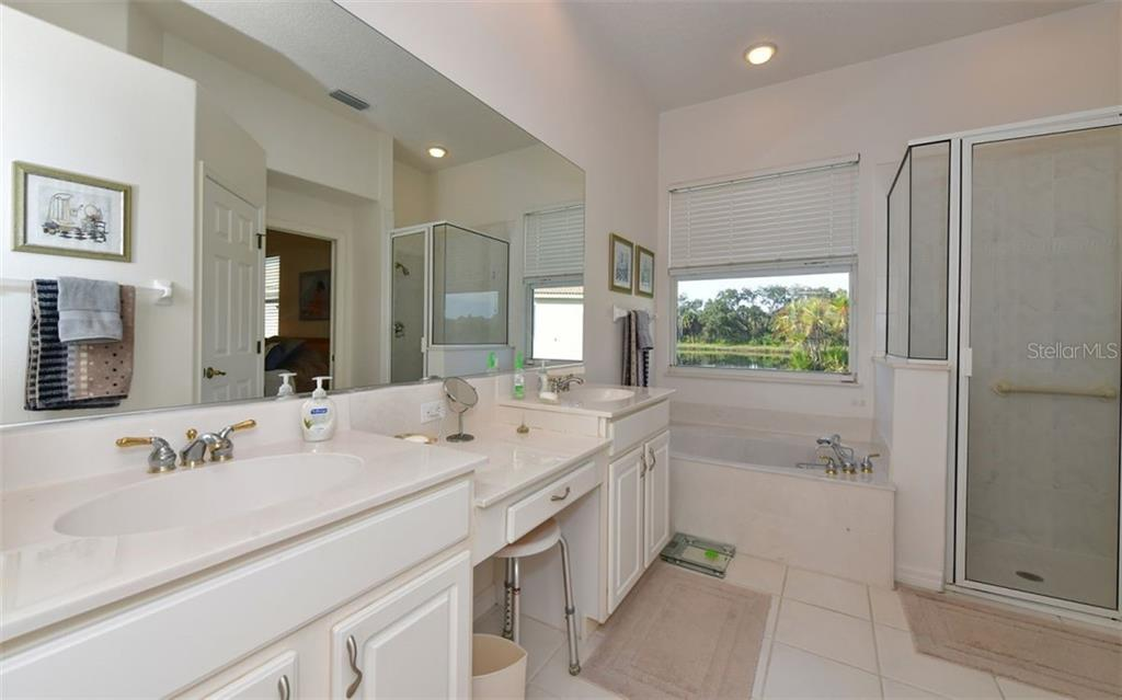Single Family Home for sale at 7238 Brambury Ct, Sarasota, FL 34238 - MLS Number is A4452948