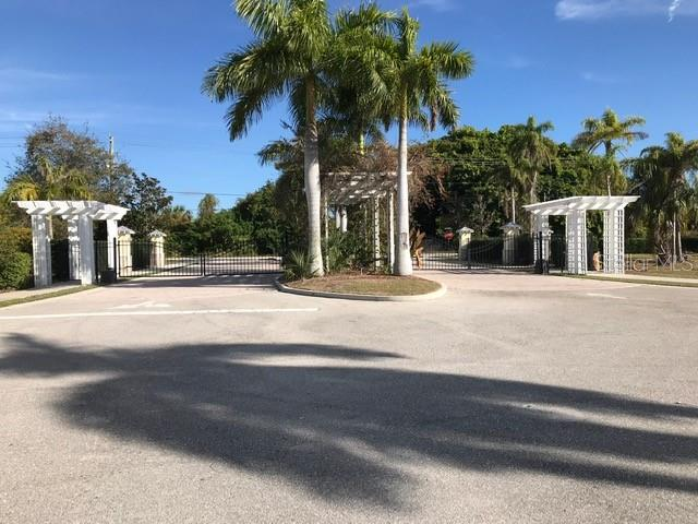 Vacant Land for sale at 6700 Portside Ln, Englewood, FL 34223 - MLS Number is A4454530