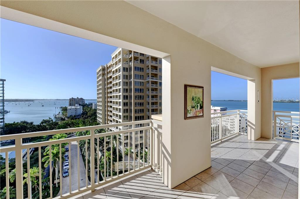 Condo for sale at 1111 Ritz Carlton Dr #1004, Sarasota, FL 34236 - MLS Number is A4456725