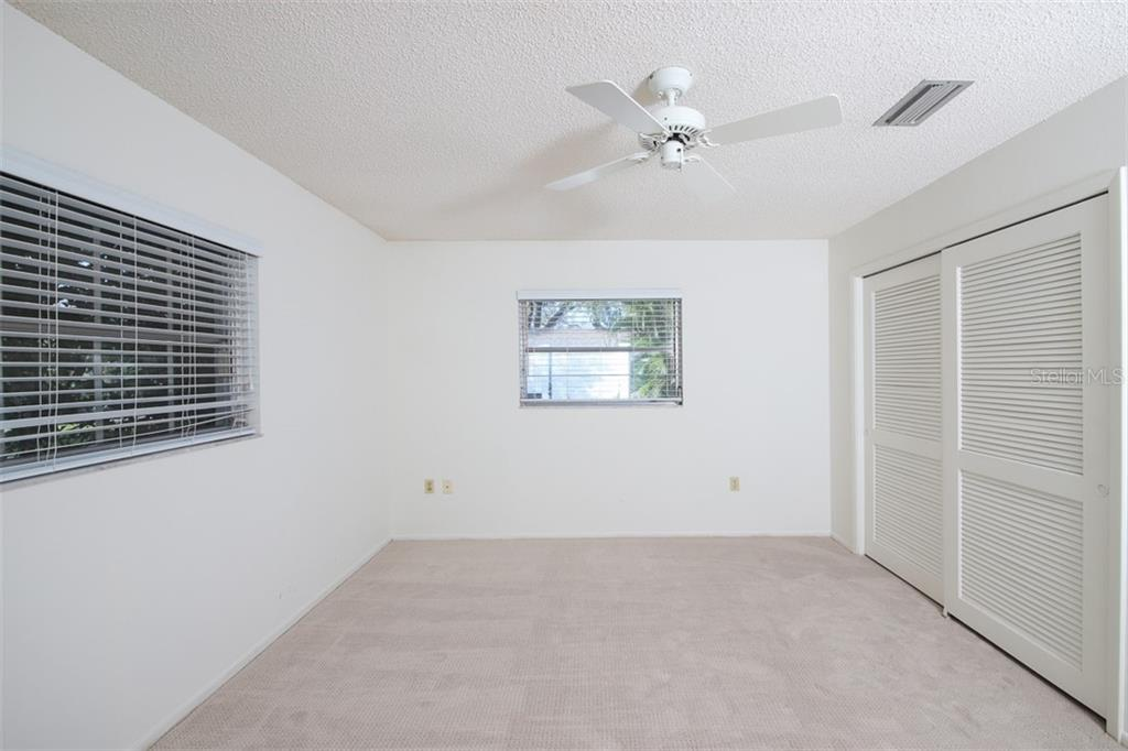 Single Family Home for sale at 611 Ramblin Rose Ln, Nokomis, FL 34275 - MLS Number is A4460749