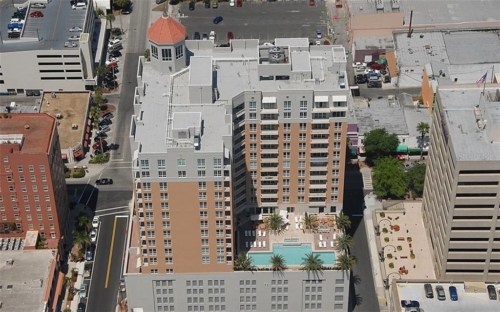 Condo for sale at 1350 Main St #1200, Sarasota, FL 34236 - MLS Number is A4463105