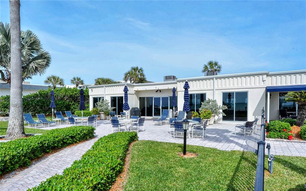 Condo for sale at 2525 Gulf Of Mexico Dr #2c, Longboat Key, FL 34228 - MLS Number is A4466131