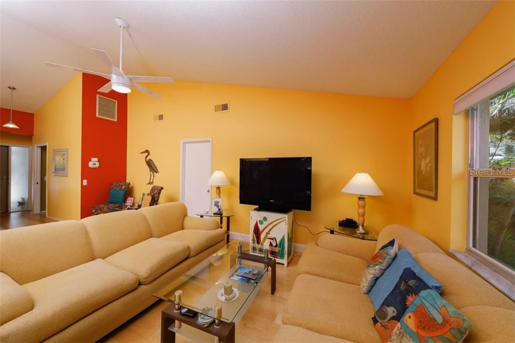 Condo for sale at 4903 Village Gardens Dr #196, Sarasota, FL 34234 - MLS Number is A4466434