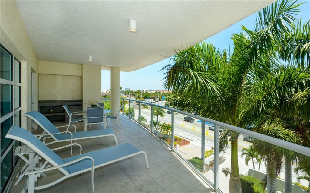 Condo for sale at 6512 Midnight Pass Rd #407, Sarasota, FL 34242 - MLS Number is A4467534