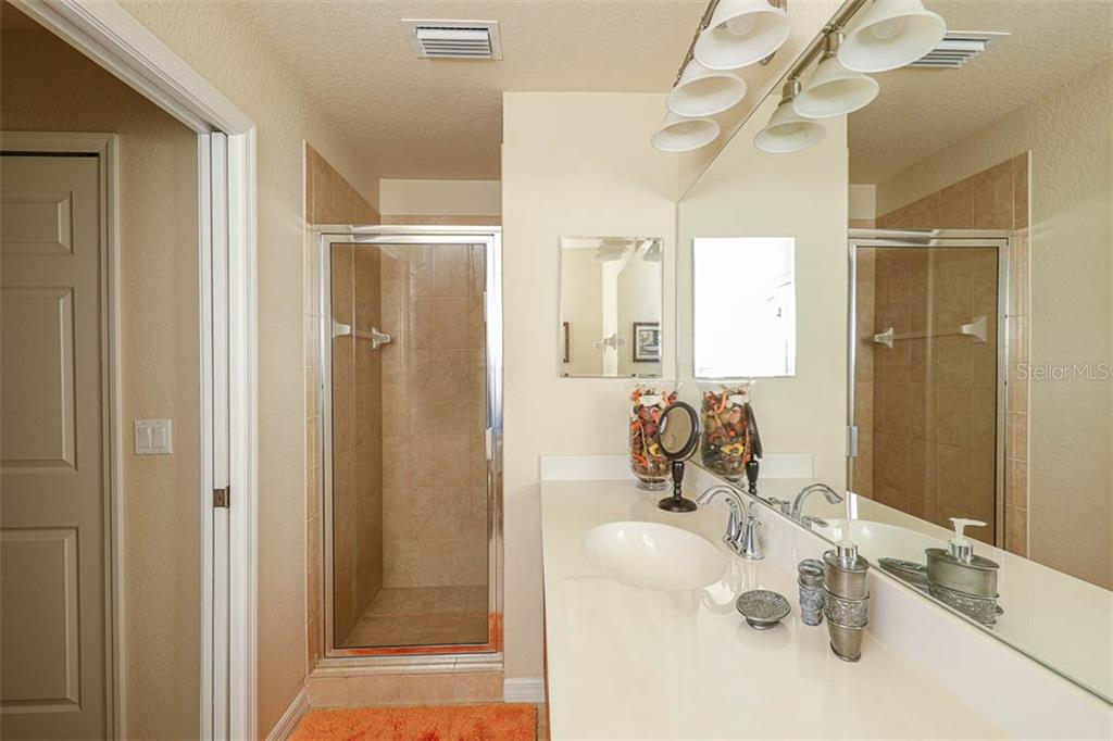 Condo for sale at 7803 Grand Estuary Trl #305, Bradenton, FL 34212 - MLS Number is A4467591