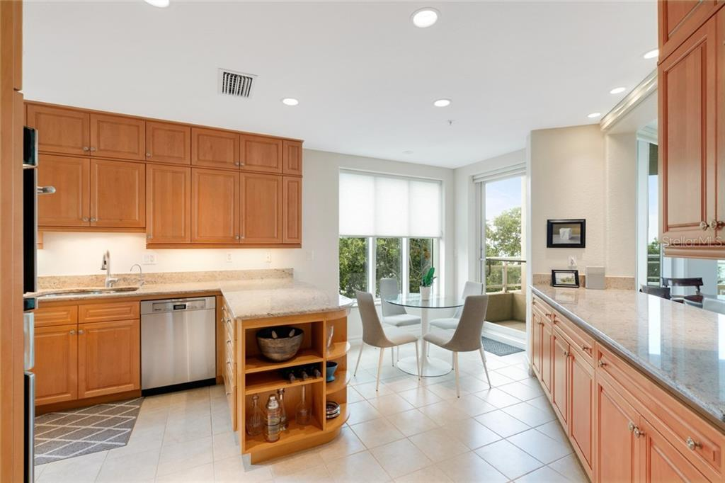 Condo for sale at 500 S Palm Ave #41, Sarasota, FL 34236 - MLS Number is A4467663