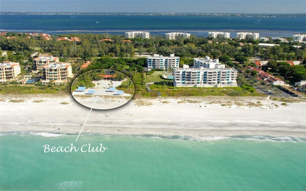 Condo for sale at 3060 Grand Bay Blvd #151, Longboat Key, FL 34228 - MLS Number is A4470551