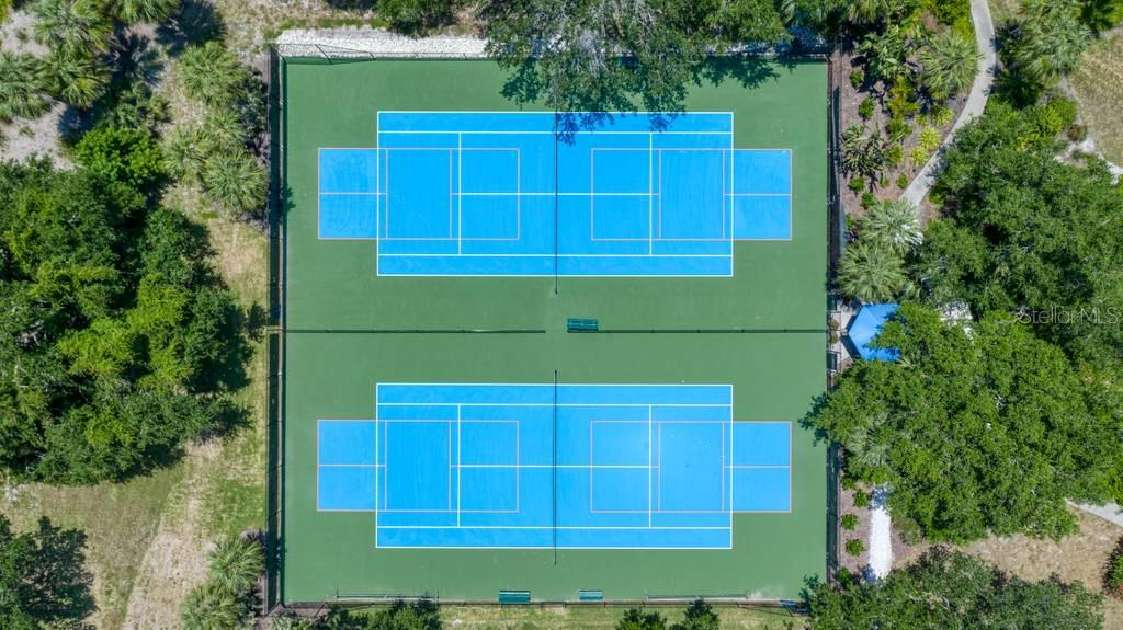 Tennis Anyone? - Condo for sale at 2016 Harbourside Dr #352, Longboat Key, FL 34228 - MLS Number is A4470767